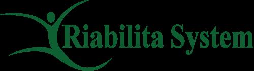 Riabilita System